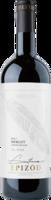 Вино Salcuta Epizod Merlot, красное сухое, 0.75 Л