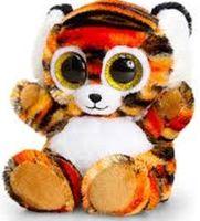 Animotsu Tiger de 15 cm, cod 42763