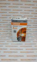купить Лампа ксенон D4S OSRAM (66440) (D-4S) в Кишинёве