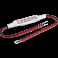 купить Диммер для светодиодной ленты серии ND-01-DIMM в Кишинёве