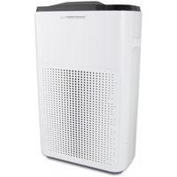 Очиститель воздуха Esperanza Mistral EHP004