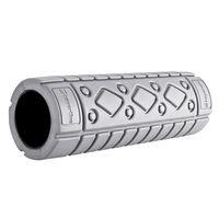 Массажный пилатес ролл 30х10 см inSPORTline Cilindro 13159 (3044) (под заказ)