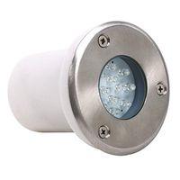 Horoz Electric Грунтовый светильник HL940L
