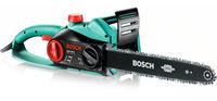 Bosch AKE 40 S (0600834600)