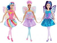 "Barbie DHM50 Кукла Barbie ""Фея с Дримтопии"" в асс. (3)"