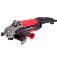 Угловая шлифовальная машина Kamoto KAG2623