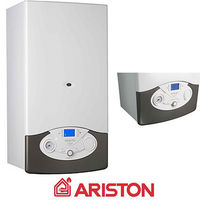 Котел Ariston CLAS EVO SYSTEM 24 FF