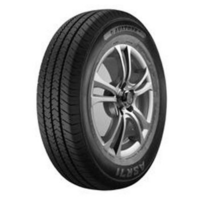 Austone 107/105R 195/75 R16C ASR71