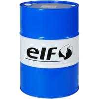 Масла ELF Evolution 700 STI 10W-40 208 л