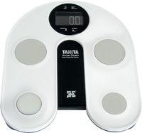 Вecы-aнaлизaтoры состава тела Tanita UM-076 White арт 956