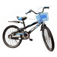 Caider велосипед 20