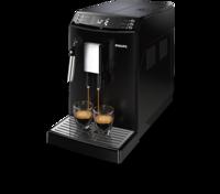 Кофемашина Philips EP3510/00