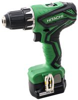 Hitachi DS18DJL-RF