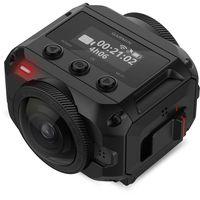 Экстрим-камера Garmin VIRB 360