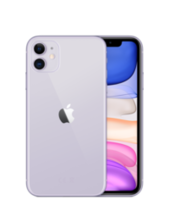 Apple iPhone 11 128 GB, Purple