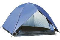 EssaToys Camping Cort 4 (21678)
