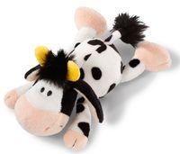 Nici Cow 36832