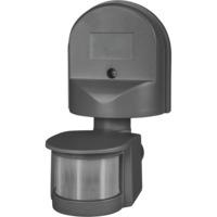 Датчики движения NS-IRM04-BL