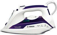Утюг Bosch TDA502801T
