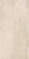 Gresie si faianta portelanata MARN BONE RECTIFIED 60*120