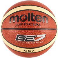 купить Мяч баскетбольный Molten GE7 в Кишинёве