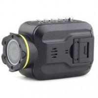 Gembird ACAM-W-01, 12Mpix 1920x1080 Waterproof WiFi