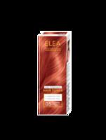 Оттеночный бальзам, SOLVEX Elea Hair Toner, 100 мл., 05 - Красная медь