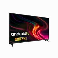 купить Android 4K TV 58″ ANDROID TV + DVB-T/T2;DVB-C;DVB-S/S2 в Кишинёве