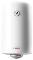 Бойлер Bosch Tronic 1000T ES100
