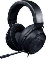 Headphone RAZER Kraken Black  / Gaming Headset