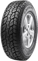 Летние шины Aeolus CrossAce A/T AS01 245/65 R17 107T