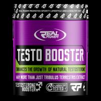 TESTO BOSTER — 180 CAPS
