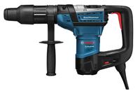 Bosch GBH 5-40 D (0611269001)