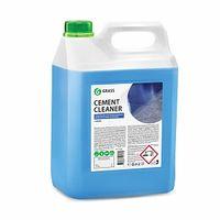 Soluție pentru curațarea după reparație Cement Cleaner 5l