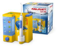 Ирригатор Aquajet