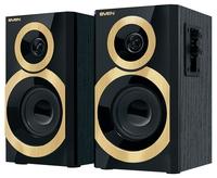 Boxe Sven SPS-619 Gold Black