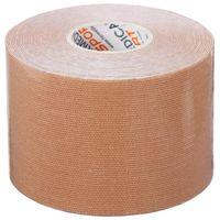 27467 Beige Kinesiology Tape-Roll