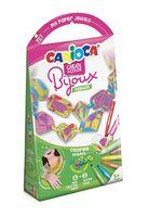 Carioca Create&Color Bijoux Fashion (42899)