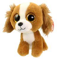 Ty Tala Brown Dog 15cm (TY37224)