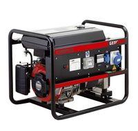 Generator de curent Genmac RG12000HEO (07167GMC)
