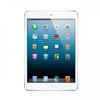 Apple ipad Mini 2 16GB WI-FI, Silver