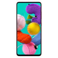 Samsung Galaxy A51 6/128GB (A515F) Red