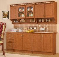 Мебель Сервис Corona 2.0 Calvados