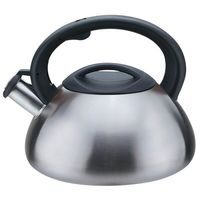 Чайник Maestro Mr-1306 (Inox)