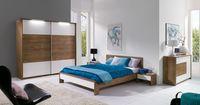 Набор мебели для спальни Latika 2