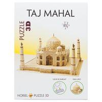 Noriel 3D Taj Mahal (NOR5442)