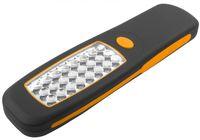 купить Фонарик светодиодный на магните 24LED/40LM TOLSEN в Кишинёве