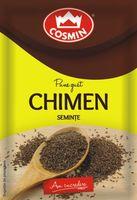 Chimen semințe Cosmin 20g