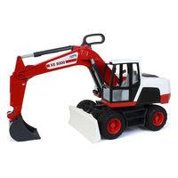 Excavator, cod 43258