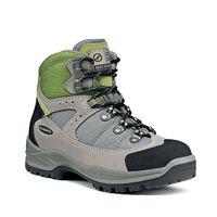 Ботинки Scarpa Mowgli, kids, 30403-203